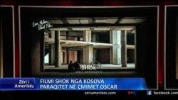 """Filmi """"Shok"""" nga Kosova, kandidat për Oscar"""