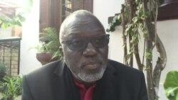 """""""Mostra Africas"""" homenageia lutas pela independência de Angola, Moçambique e Guiné-Bissau"""