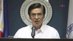 Philippines mạnh mẽ chỉ trích TQ về những hải đăng mới