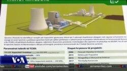 Contour Global tërhiqet nga projekti për termocentralin e ri në Kosovë