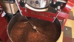 美国万花筒:美国的咖啡和茶文化;认识史上第一位比音速还快的人-查克叶格将军