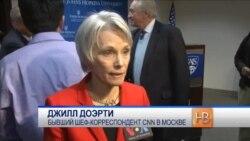 Как санкции воспринимаются в России