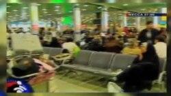 مهاجرت متخصصان و نخبگان از ایران، روندی بی پایان