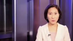 海峡论谈:美中印太舞剑 台湾不沉航母再现?