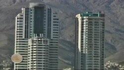 شکاف طبقاتی در ایران با توزیع پول ترمیم نمی شود