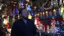 Бруклин: рождественская сказка