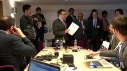 川普对盟国征钢铝关税 继欧盟后加墨也称要报复