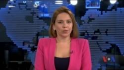 Час-Тайм. Як у США реагують на результати виборів в Україні