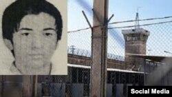 علیرضا تاجیکی در حالی در ۲۱ سالگی اعدام شد که مقام های قضایی می گویند در ۱۵ سالگی و زمان وقوع جرم بلوغ عقلی داشت.