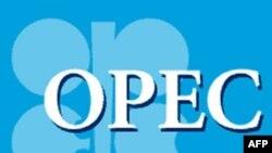 Takimi i OPEK-ut, nuk arrihet një marrëveshje për prodhimin e naftës