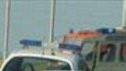 2012-07-19 粵語新聞: 以色列遊客遭遇襲擊六人死亡