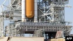 NASA: Misioni i fundit i anijes së hapësirës Atlantis fillon me 8 korrik