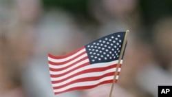 美国欢庆独立日 读者论美国独立深远影响