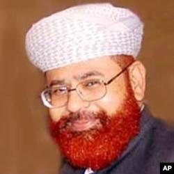 حامد سعید کاظمی