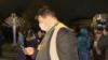 Borba za čist vazduh 5. februara u više od 20 gradova Srbije