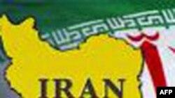 """Иранцы """"причастны"""" к работе в британском посольстве"""