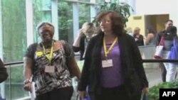 Konferencë e mbijetuesve nga kanceri