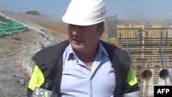 Ashta, hidrocentrali i parë që ndërtohet në Shqipëri në 20 vjet