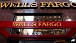 Wells Fargo reconoce que el escándalo por cuentas falsas es mayor al reportado originalmente.