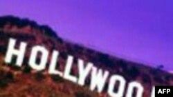 Jeff Bridges Yıllardır Beklediği Oscar Heykelciğini Sonunda Aldı