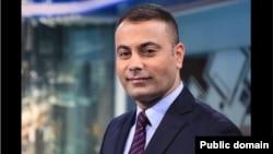 Hoshyar Abdulla