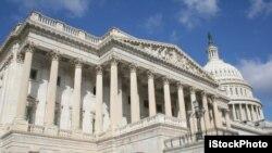 Avahiya Kongresa Amerîkî.