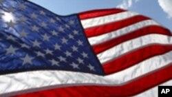 دعا کے قومی دن پر تنازع