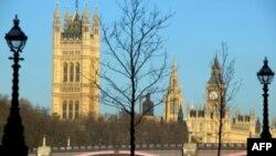 London akan menjadi tuan rumah penyelenggaraan konferensi bisnis Eropa-Iran, Rabu dan Kamis pekan depan (Foto: ilustrasi).