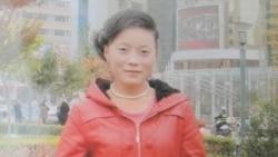 Kunleng News November 16, 2012