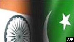 Индия предоставила Пакистану новую информацию о терактах в Мумбаи