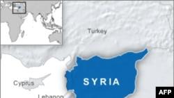 Syria kết án 3 năm tù đối với 1 luật sư nhân quyền 79 tuổi
