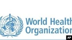 Paraguay está oficialmente libre de malaria, dijo el lunes la Organización Mundial de la Salud (OMS).