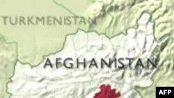 7 người thiệt mạng trong các vụ nổ bom ở Afghanistan