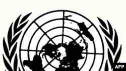 BMT rəsmisi Kosovonun müstəqilliyi barədə Beynəlxalq Məhkəmənin qərarını dəsdəkləyib