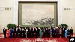 何清涟:中国为何不会出现断崖式崩溃(2)