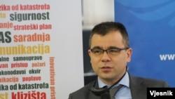 Sukhrob Khoshmukhamedov: Do sada su se poduzimale akcije tek nakon što se katastrofe dogode