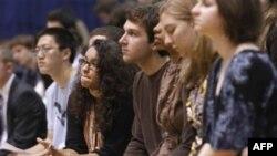 Studentët pa dokumente të Kalifornisë do të marrin ndihmë financiare nga shteti