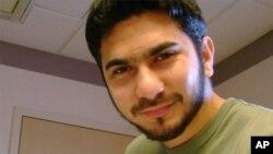 နယူးေယာက္ၿမိဳ႕ တိုင္းမ္စကြဲယား ကားဗံုးေထာင္ခဲ့သူ Faisal Shahzad