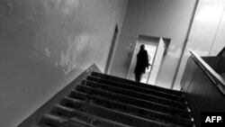 Куда ведут следы убийц Владислава Листьева?