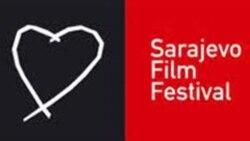 جشنواره فیلم سارایوو، پیام آور صلح