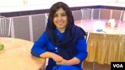 İlahə Şükrüllahi