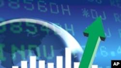 四季度数据显示美国经济基础得到改善