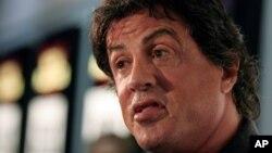 Sylvester Stallone transformó la historia de uno de sus mejores personajes, Rocky Balboa, para ser llevada de Hollywood a los mejores teatros de Broadway.