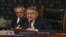 美國國會眾議院一小組委員會7月14日就劉曉波悲劇舉行聽證會。(視頻截圖)