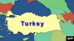Türkiyədə yüksək rütbəli 7 hərbi zabit barədə qətimkan tədbiri seçilib