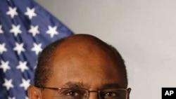 Daniel Yohannes -CEO-Millennium Development Corporation