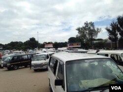 Kunzima eGodini Mall ...