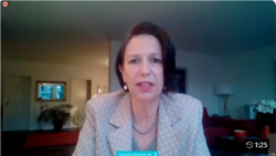 ဗိုလ္ခ်ဳပ္မႈးႀကီး မင္းေအာင္လႈိင္နဲ႔ ကုလ အထူးကိုယ္စားလွယ္ Christine Schraner Burgener သီးသန္႔ေတြ႔ဆံုမႈ ေျပာခြင့္ရ Farhan Haq အတည္ျပဳ