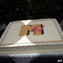В Голливуде – MTV Movie Awards