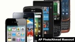 حتی اگر کاربر تمام معلومات را از تلیفون خود حذف کند امکان بازیابی بخشی و یا تمام آن وجود دارد.